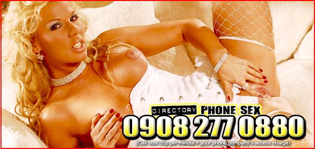 Gold Digger Phone Sex Online