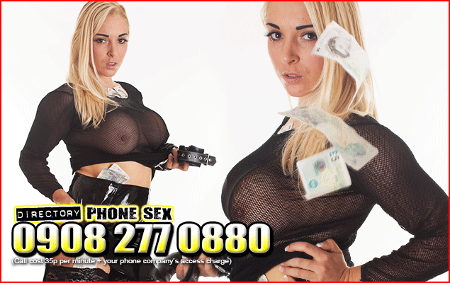 Pay Pig Phone Sex Chat Online